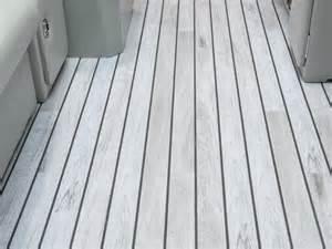 angler qwest flooring apex marine