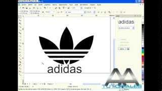 corel draw x6 indir deneme sürümü logo nike corel x5 sketchit ru учимся рисовать