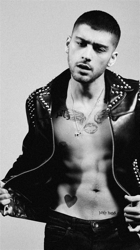 #ZaynMalik #Hot #Male #Model #Style   Amor da minha vida e