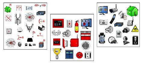 free visio stencils shapes templates add ons shapesource