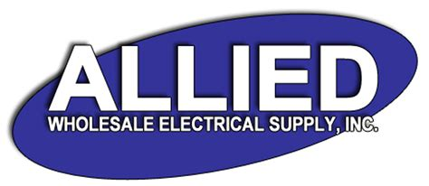 Allied Search Battery Supplies In Indianapolis In Indianapolis Indiana Battery Supplies Ibegin