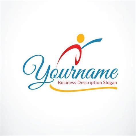 design a logo sports exclusive logos store sports logo design