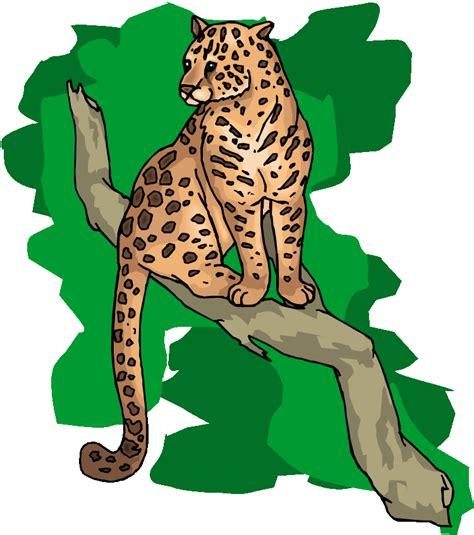 cheetah clipart free cheetah clipart