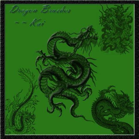 chinese pattern brush photoshop china dragon brushes photoshop brushes free download