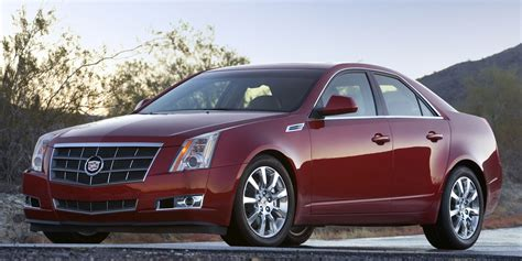 best cheap luxury cars 10 cheap luxury cars best deals for an affordable luxury car