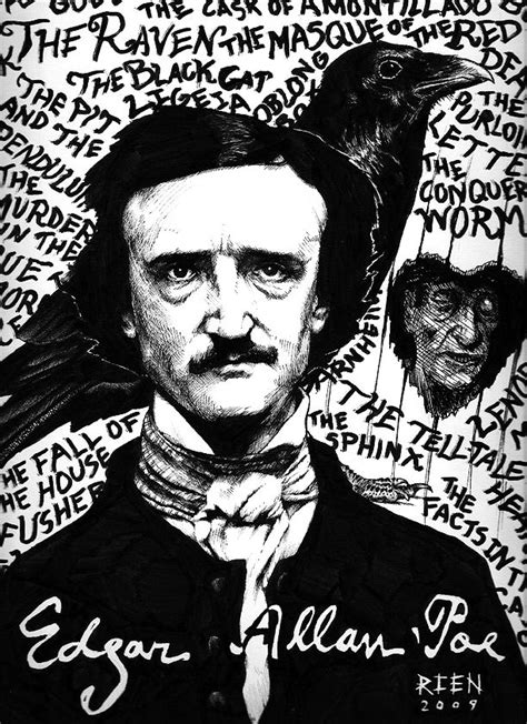 edgar allan poe one paragraph biography 158 best poe images on pinterest edgar allan poe edgar