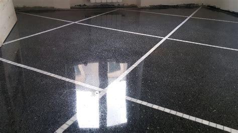 cristallizzazione pavimenti cristallizzazione pavimenti