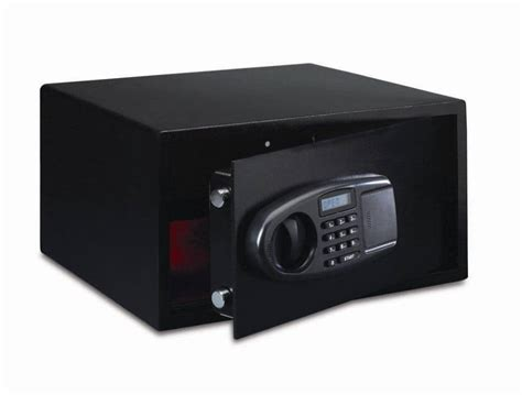 bedroom safe foremost products