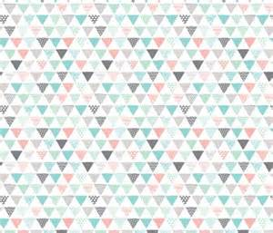 Gray Ikat Curtains Modern Patterns Pastel Pink And Aztec On Pinterest