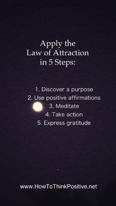 addiction meets the of attraction 12 steps to creating a happy clean and sober books the 12 laws of karma something to live by quotes