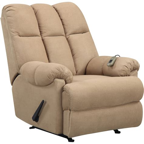 recliner massager massage chair rocker recliner massage chair massage