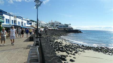 swinging lanzarote spice lanzarote puerto del carmen specialty resort