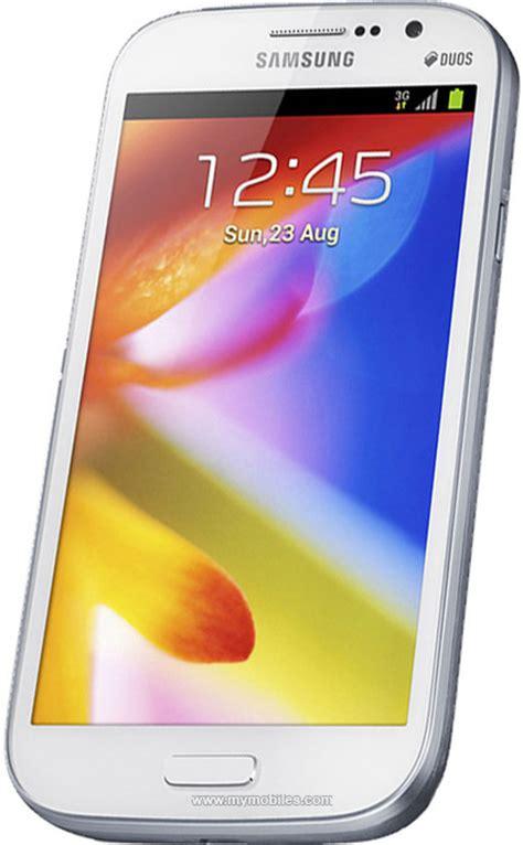 Bull For Samsung Galaxy Grand I9080 samsung galaxy grand i9080