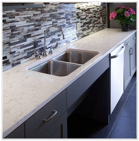 sparkle quartz countertops fast delivery quartz countertops sparkle quartz