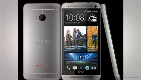 htc one dual htc one dual sim price in india specification features