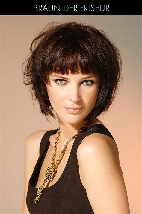 bobs hairstyle with bans chicago illinois 163 best bangin bobs images on pinterest pretty face