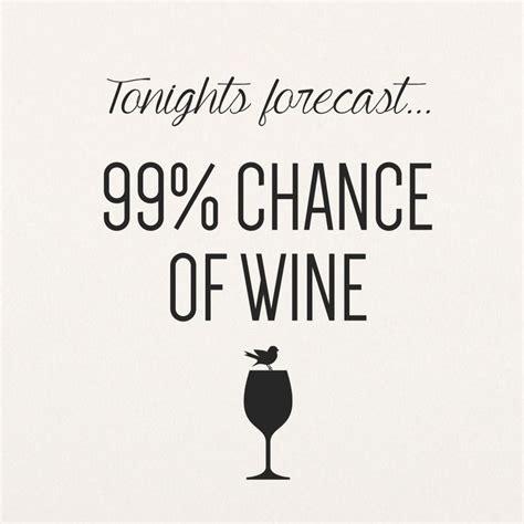 funny wine memes images  pinterest wine meme