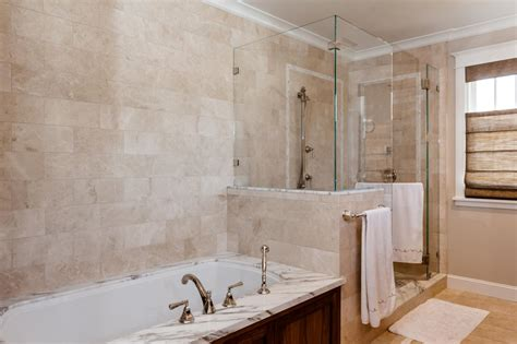 beige bathtub photos hgtv