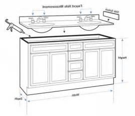 bathroom vanity sizes chart similiar bathroom base cabinet sizes keywords inside