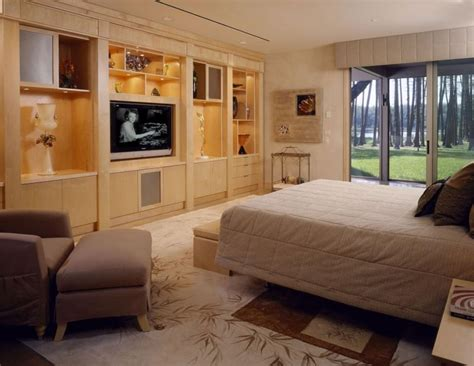 beautiful master bedrooms page