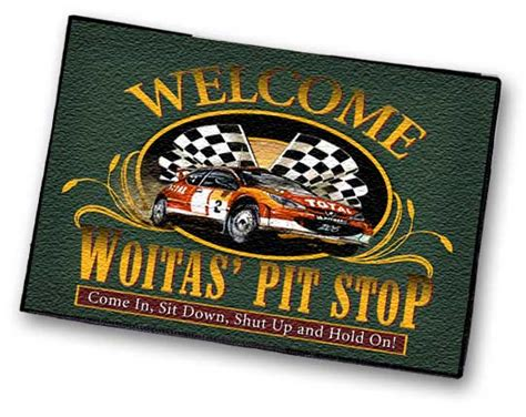 race car rugs rug race car track area rugs at only