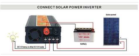 cara membuat powerbank dari panel surya rote pintar listrik tenaga matahari dari solar 50 w