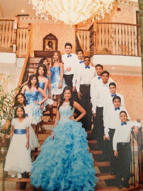 sweet 16 court pictures to pin on pinterest pinsdaddy