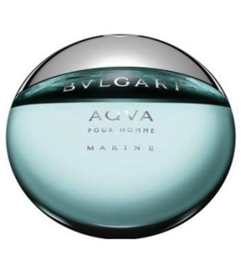Parfum Original Eropa Bulgari Aqua Bvlgari Aqva Marine Ori Reject aqva pour homme marine bvlgari cologne a fragrance for 2008