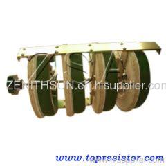 zenith variable resistor china cerami resistors manufacturer shenzhen zenithsun electronics tech co ltd