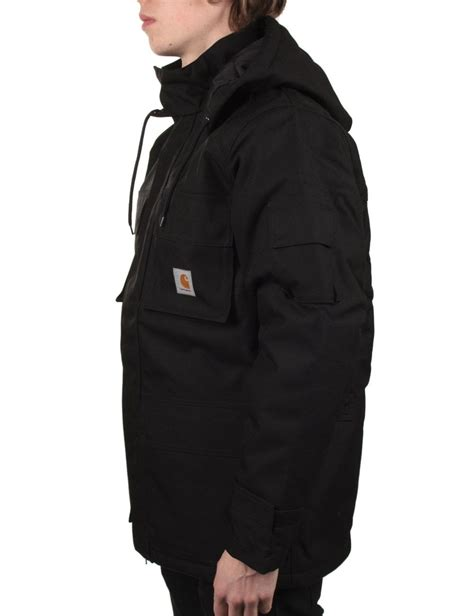 motorcycle jacket store carhartt motorcycle jacket black carhartt from fat