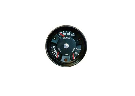 download car manuals 1986 porsche 944 instrument cluster porsche 944 fuel gauge porsche free engine image for user manual download