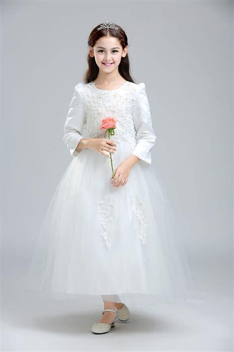 Dress Renda Payet high quality grosir g anak dari china g anak penjual