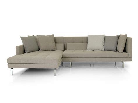 sofa mit recamiere br 252 hl sofa mit recamiere in stoff beige mit funktion