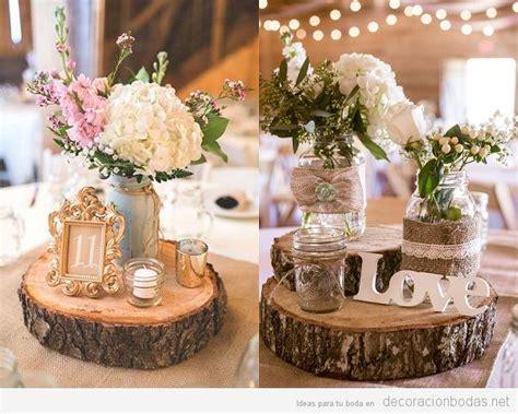 decoracion mesas vintage decoracin bodas vintage ideas para la decoracin de un