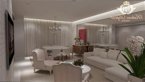 como decorar uma sala de estar e jantar juntas sala de estar sala de estar e jantar integradas pequenas