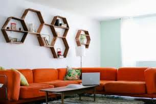diy home decor ideas living room hometuitionkajang com