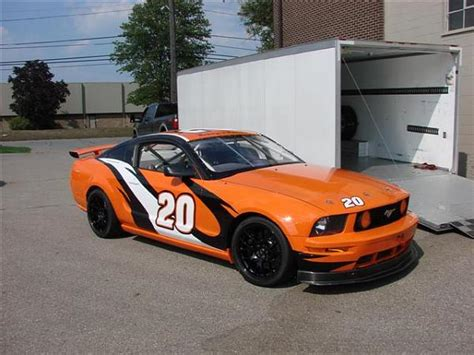 bbs wheels mustang bbs 302r wheel page 2 the mustang source ford