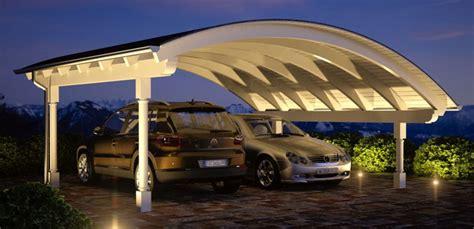 carport bausätze bausatz carport awesome als grundmodell auf wunsch auch