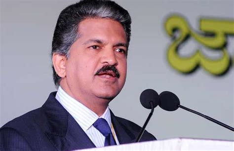businessman biography in hindi anand mahindra 51 most successful entrepreneurs of india