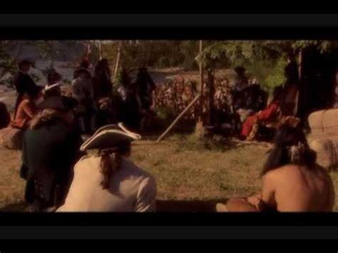 film cowboy contre indien lorsque les indiens 233 taient des fils de france et se