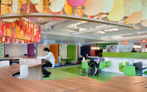 Creative Office Space Ideas Creative Melbourne Creative Coworking Office Space