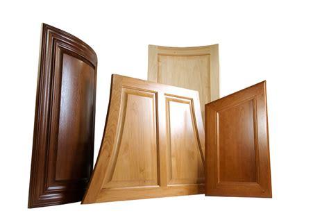 cabinet door company taylorcraft cabinet door company