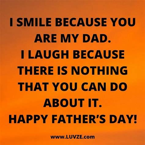 fathers day sayings husband 46 best family quotes sayings images on