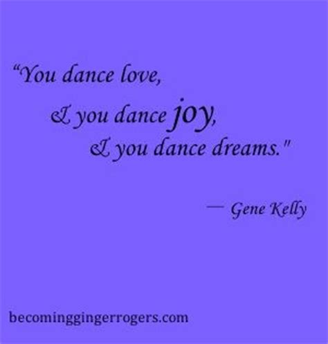 swing dancing quotes awesome dance quotes quotesgram