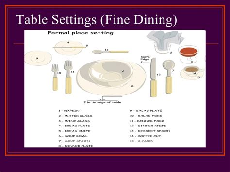 dining room serving etiquette 28 images 1000 images