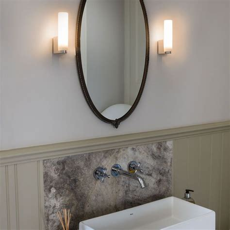 pictures suitable for bathroom walls 59 best images about bathroom mirror lights on pinterest