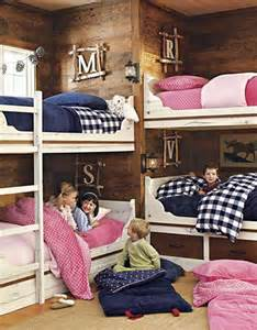 boy and shared bedroom ideas 20 brilliant ideas for boy girl shared bedroom