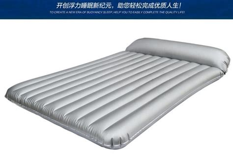 Air Mattress Water by 2017 180 200cm Air Bed Airbed Comfort