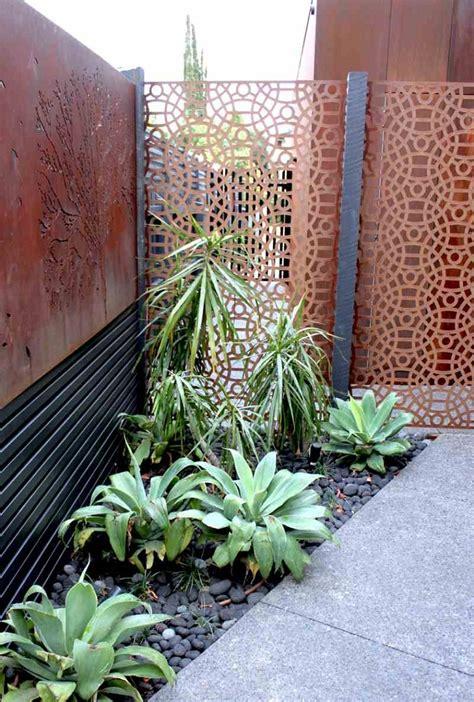 decorazioni giardini decorazioni decorazione giardino