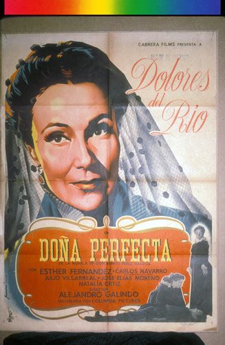 soundtrack film gie dona dona calisphere do 241 a perfecta film poster for